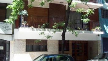 Departamento en Venta en Capital Federal, Buenos Aires, Argentina