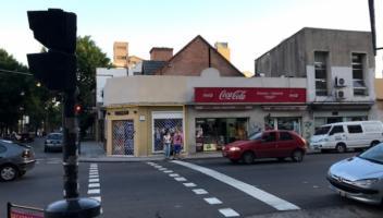 Local en Venta en Barracas, Capital Federal, Buenos Aires, Argentina