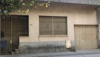 Casa en Venta en Avellaneda, Avellaneda, Buenos Aires, Argentina