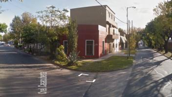 Tipo casa PH en Venta en Avellaneda, Avellaneda, Buenos Aires, Argentina