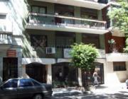 Departamento en Venta en Buenos Aires